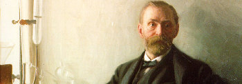 1896. december 10-én halt meg Alfred Nobel