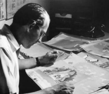 1971. október 29-én halt meg Macskássy Gyula