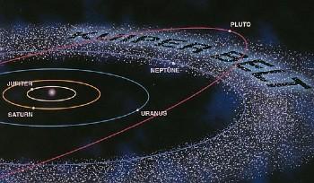 1930. február 18-án fedezték fel a Plutót