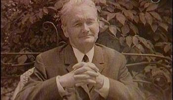 1901. április 18-án született Németh László