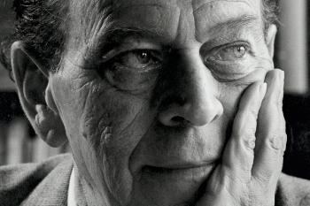 1979. június 24-én halt meg Örkény István