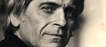 2001. július 22-én halt meg Mészöly Miklós