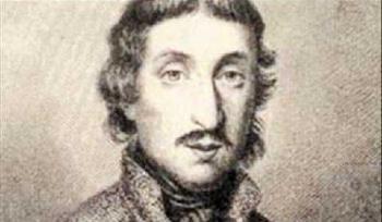 1773. november 17-én született Csokonai Vitéz Mihály