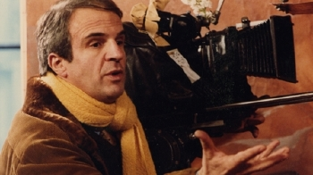 1984. október 21-én halt meg Francois Truffaut