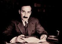 1942. február 23-án halt meg Stefan Zweig