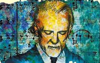 1882. december 16-án született Kodály Zoltán