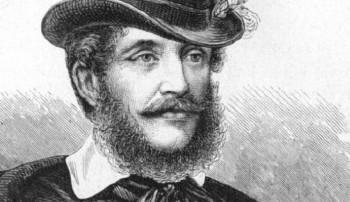 1802. szeptember 19-én született Kossuth Lajos