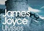 1922. február 22-én jelent meg James Joyce könyve