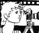 1962. január 16-án alakult meg dunaújvárosi filmklub