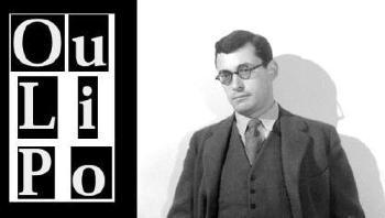 1976. október 25-én halt meg Raymond Queneau