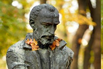 1895. január 26-án halt meg Komjáthy Jenő