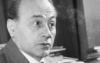 1966. május 26-án halt meg Tamási Áron