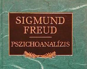 1939. szeptember 23-án halt meg Sigmund Freud