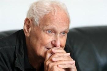1921. szeptember 27-én született Jancsó Miklós