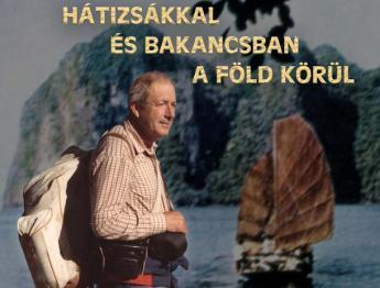 1924. szeptember 17-én született Balázs Dénes