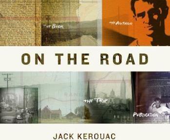 1969. október 21-én halt meg Jack Kerouac