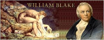 1827. augusztus 12-én halt meg William Blake