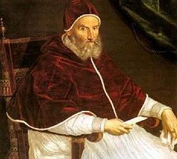 1582. december 10-én a franciák is bevezették a Gergely-naptárat