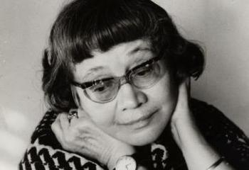 1909. július 24-én született Károlyi Amy