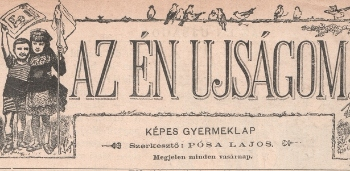 1914. július 9-én halt meg Pósa Lajos