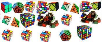 1944. július 13-án született Rubik Ernő