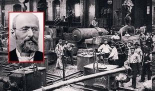 1839. november 19-én született Emil Skoda