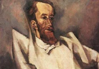 1885. január 23-án született Fülep Lajos