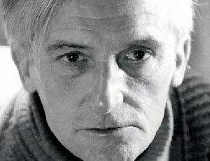 1981. május 27-én halt meg Pilinszky János