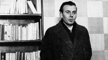1894. május 27-én született Louis-Ferdinand Céline