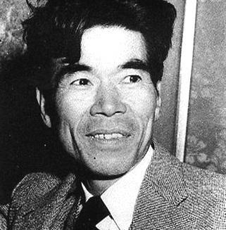 1892. augusztus 11-én született Josikava Eidzsi