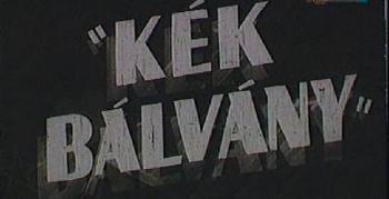 1931. szeptember 25-én mutatták be az első magyar hangosfilmet