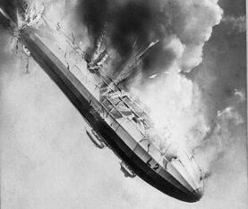 1913. október 17-a a johannisthali katasztrófa napja
