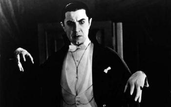 1882. október 20-án született Lugosi Béla
