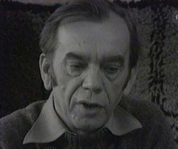 1923. október 28-án született Kormos István