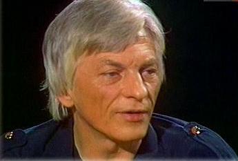 1925. július 17-én született Nagy László