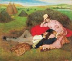 1845. július 4-én született Szinyei Merse Pál