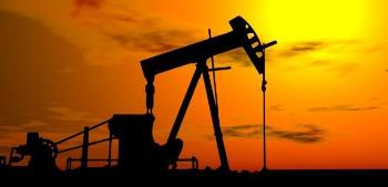 """1973. október 17-én tört ki az """"első olajválság"""""""