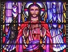 1054. július 16-a a katolikus egyház kettészakadása