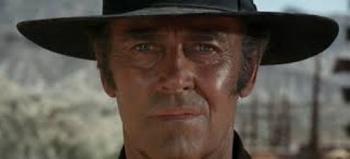 1981. augusztus 12-én halt meg Henry Fonda