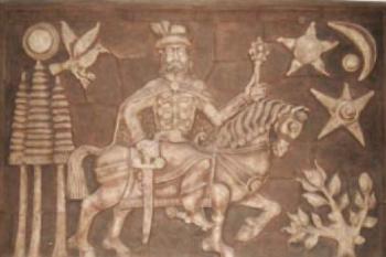 1533. szeptember 27-én született Báthory István