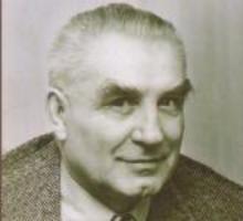 1995. január 17-én halt meg Borovszky Ambrus
