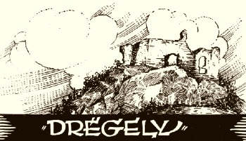 1552. július 9.: Drégely várának eleste