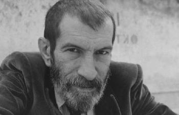 2007. július 16-án halt meg Petri György
