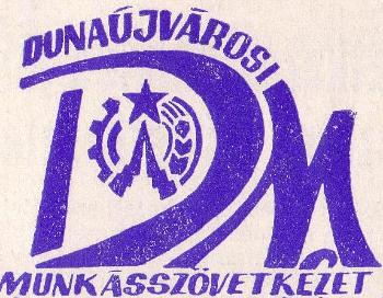 1974. szeptember 27-én nyílt meg a Delikátesz